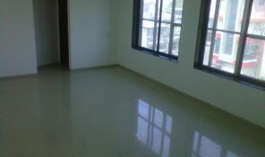 Office For Lease In Rajkot