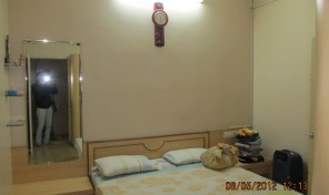 Room On Rent In Rajkot