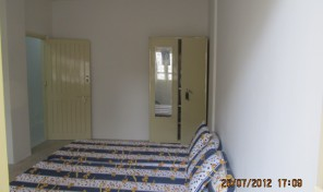 Pg Accomodation In Rajkot