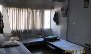 Paying Guest In Rajkot