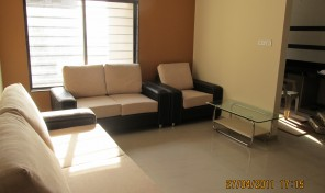 Flat On Rent In Rajkot