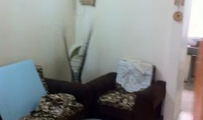 Rented House In Rajkot