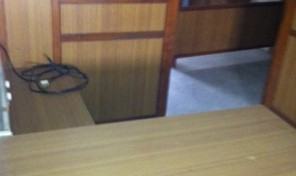 Office On Rent In Rajkot
