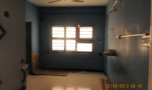 1 bhk flat on rent in rajkot