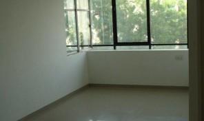 Office on rent in rajkot