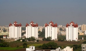 Apartment / Flat for Rent in Rajkot